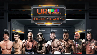 Fight Series