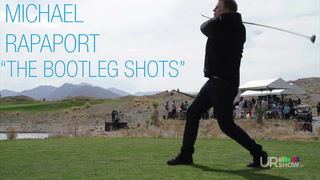 $10 MM HIO - The Bootleg Shots